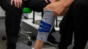 Schuh Tasch, Orthopädie-Schuhtechnik, Bandagen, Orthesen, Anpassung