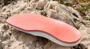 Schuh Tasch, Diabetikerversorgung ©Bauerfeind