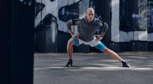 Schuh Tasch, Kompressionen und Einlagen Sport ©Bauerfeind